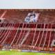 El futbolista de Independiente que se pierde el partido a último momento