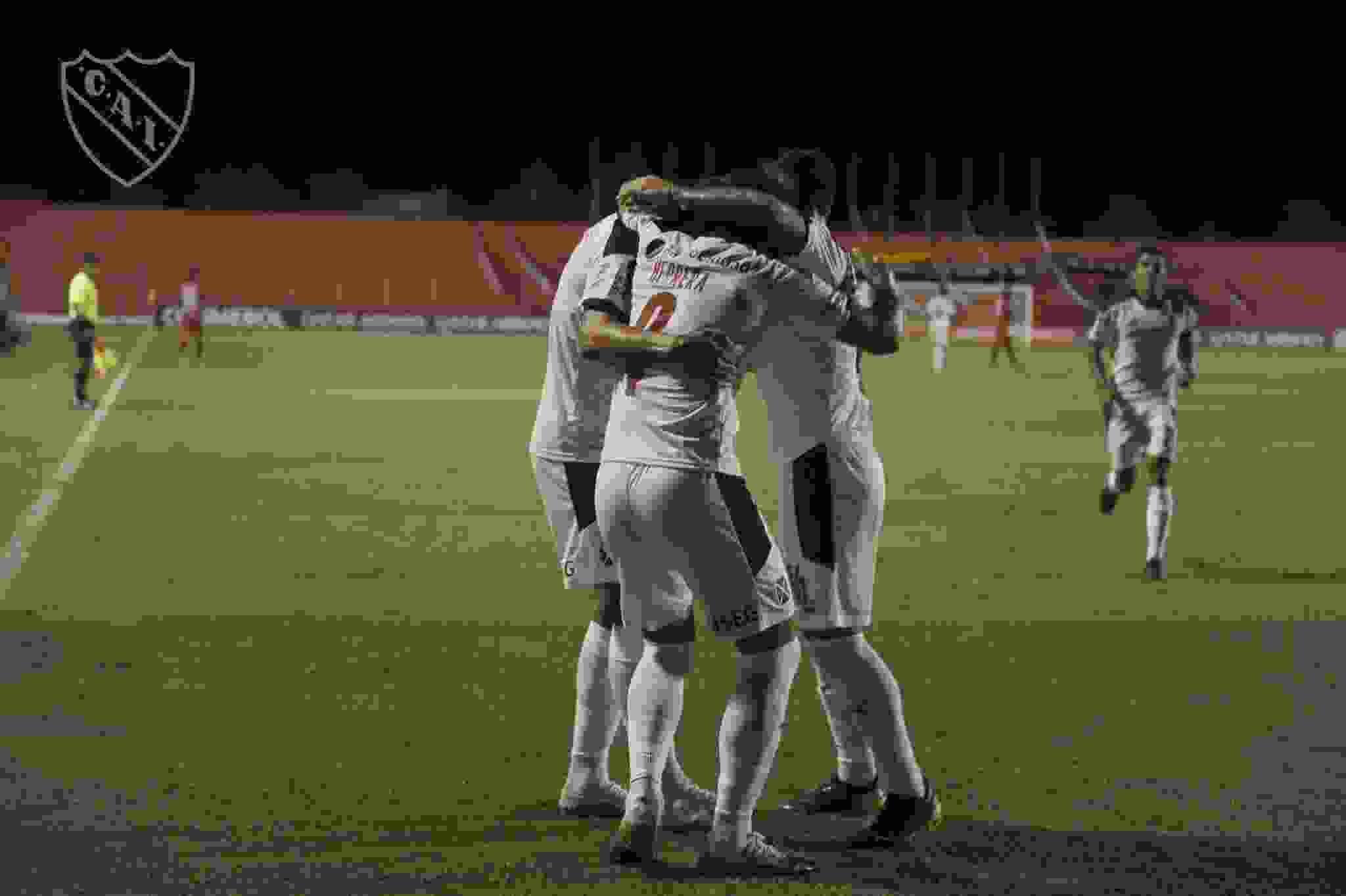 La decisión de AFA que beneficia a Independiente