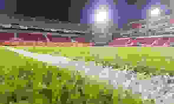 Cómo ver en vivo Independiente vs Bahía