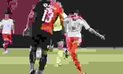 Independiente deberá eliminar al Sabalero, quién lideró su grupo, para avanzar a la final
