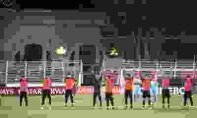 Independiente, contra todo y todos