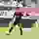 La noticia de Esequiel Barco que alegró al mundo Independiente