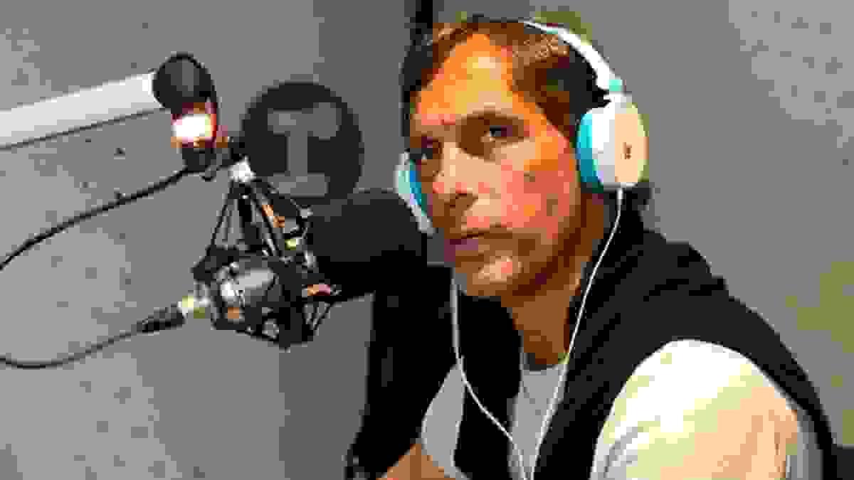 Gustavo López fue lapidario cuándo se refirió al presente de algunos jugadores del Rojo