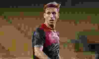 Lucas Biglia firmaría por otros dos años con otro equipo europeo