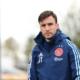 Nicolás Tagliafico podría abandonar el fútbol holandés