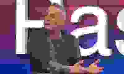 """Tremenda denuncia de Pablo Lunati: """"Independiente ha sido de los más perjudicados"""""""