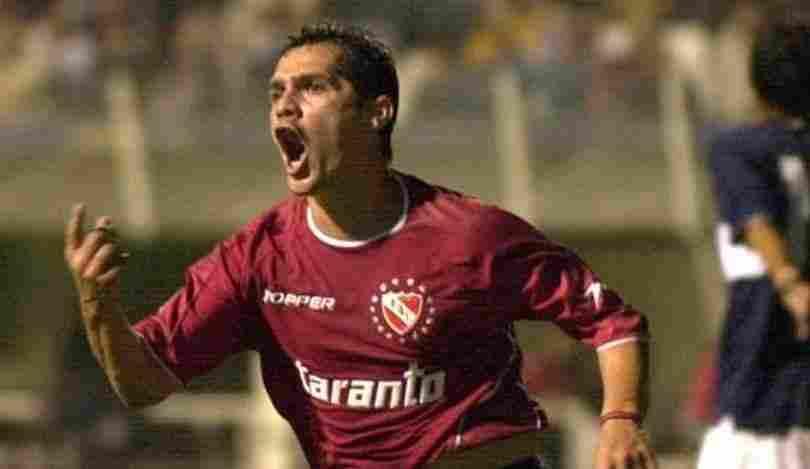 ¿Qué fue de la vida de Hugo Morales?