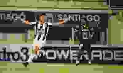 Independiente ofertó por Cristian Vega