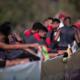 La lista de nuevos jugadores que se suman a la pretemporada de Independiente