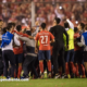 Fin del misterio: el ex Independiente que conoció cuál será su futuro