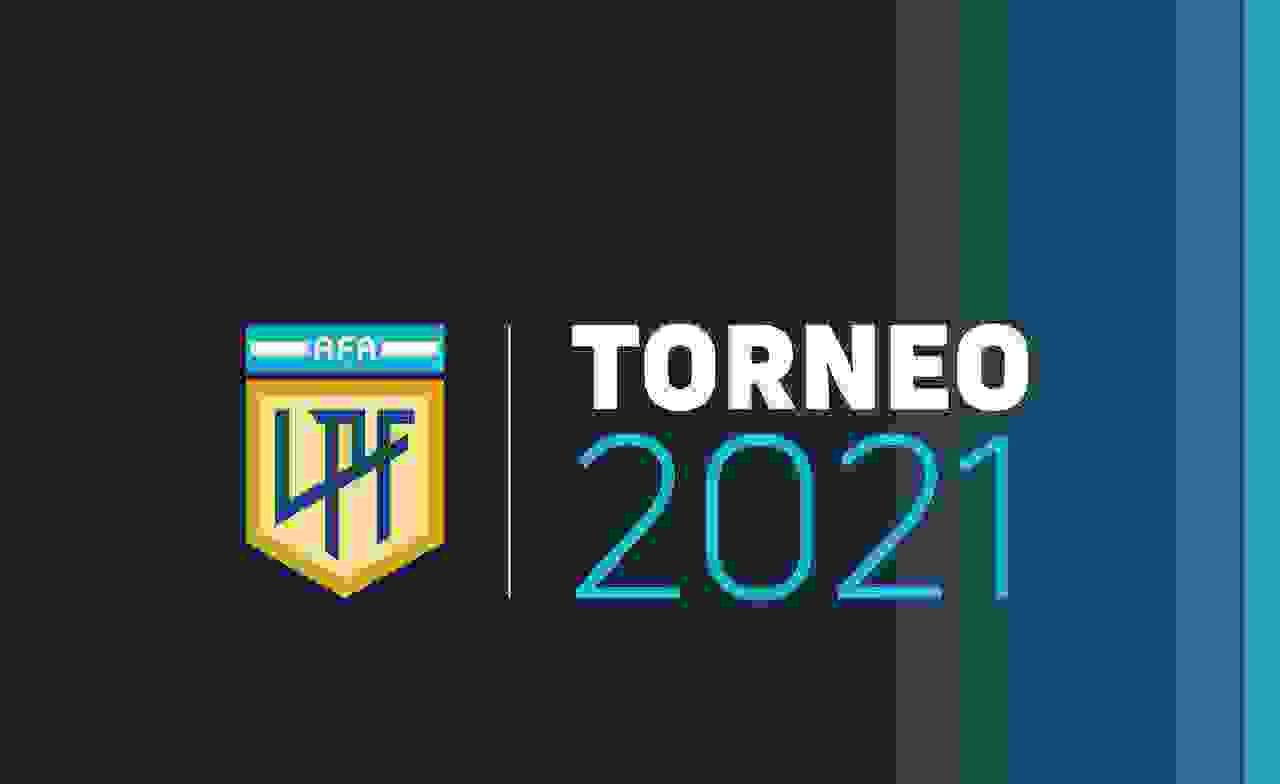 Independiente debuta con Argentinos en el próximo torneo