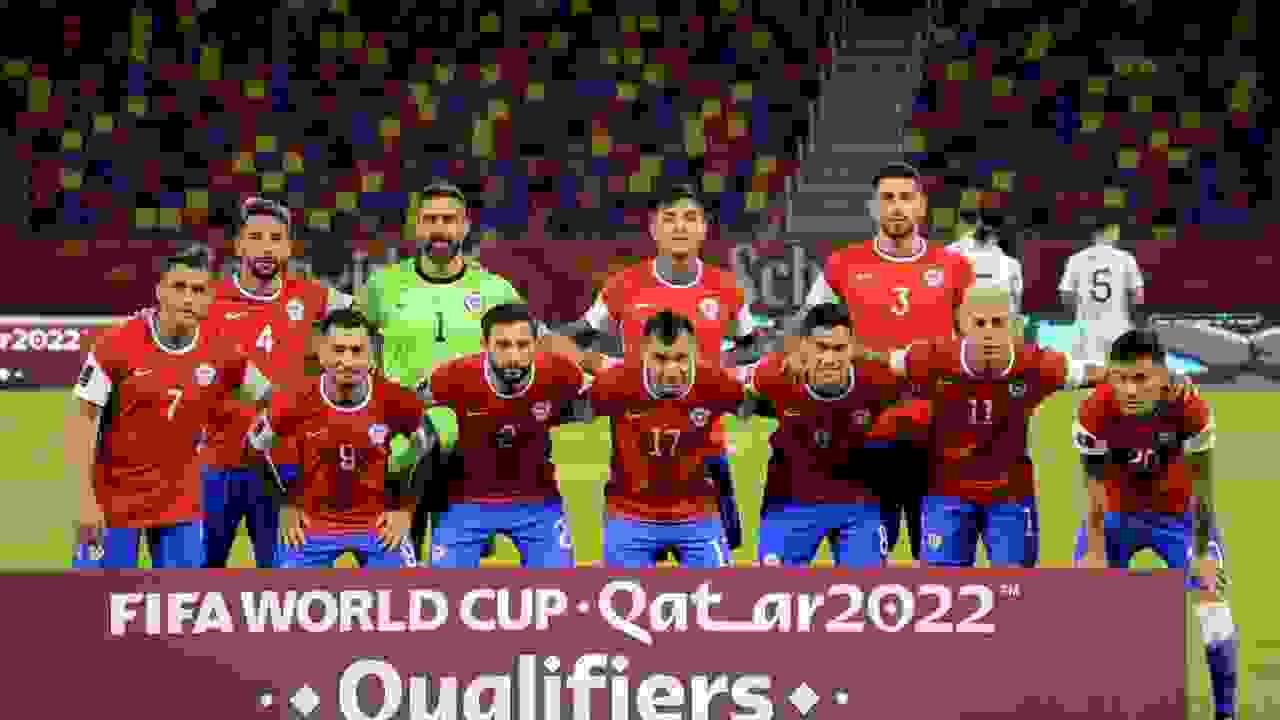 Independiente tiene en carpeta a su posible primer refuerzo