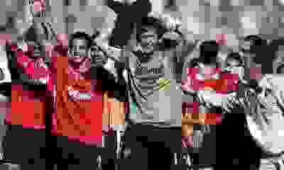 Un ex Independiente se ofreció para volver al club