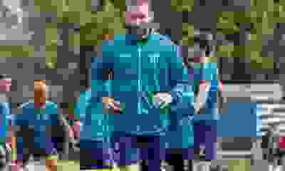 Gastón Silva acordó su llegada a un nuevo club