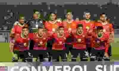 Se hizo oficial la salida de un jugador de Independiente
