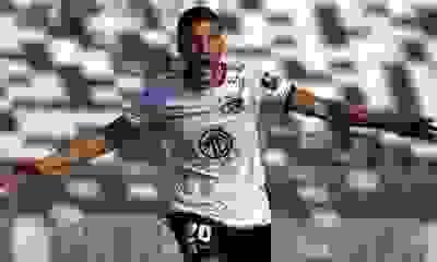 Confirmado: Nicolás Blandi vuelve a la Argentina