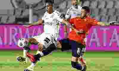 Adelanto: CONMEBOL tomó una postura sobre el pedido del Rojo