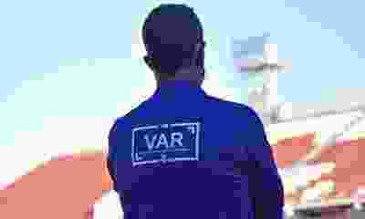 Independiente es el primer club argentino con VARica