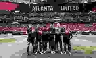 Escándalo en el Atlanta United de Barco y Franco