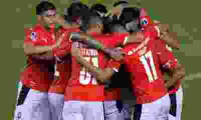 Independiente recibió la noticia que más esperaba