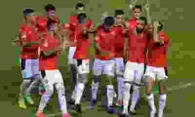 Sorpresa: un futbolista de Independiente define su salida del club