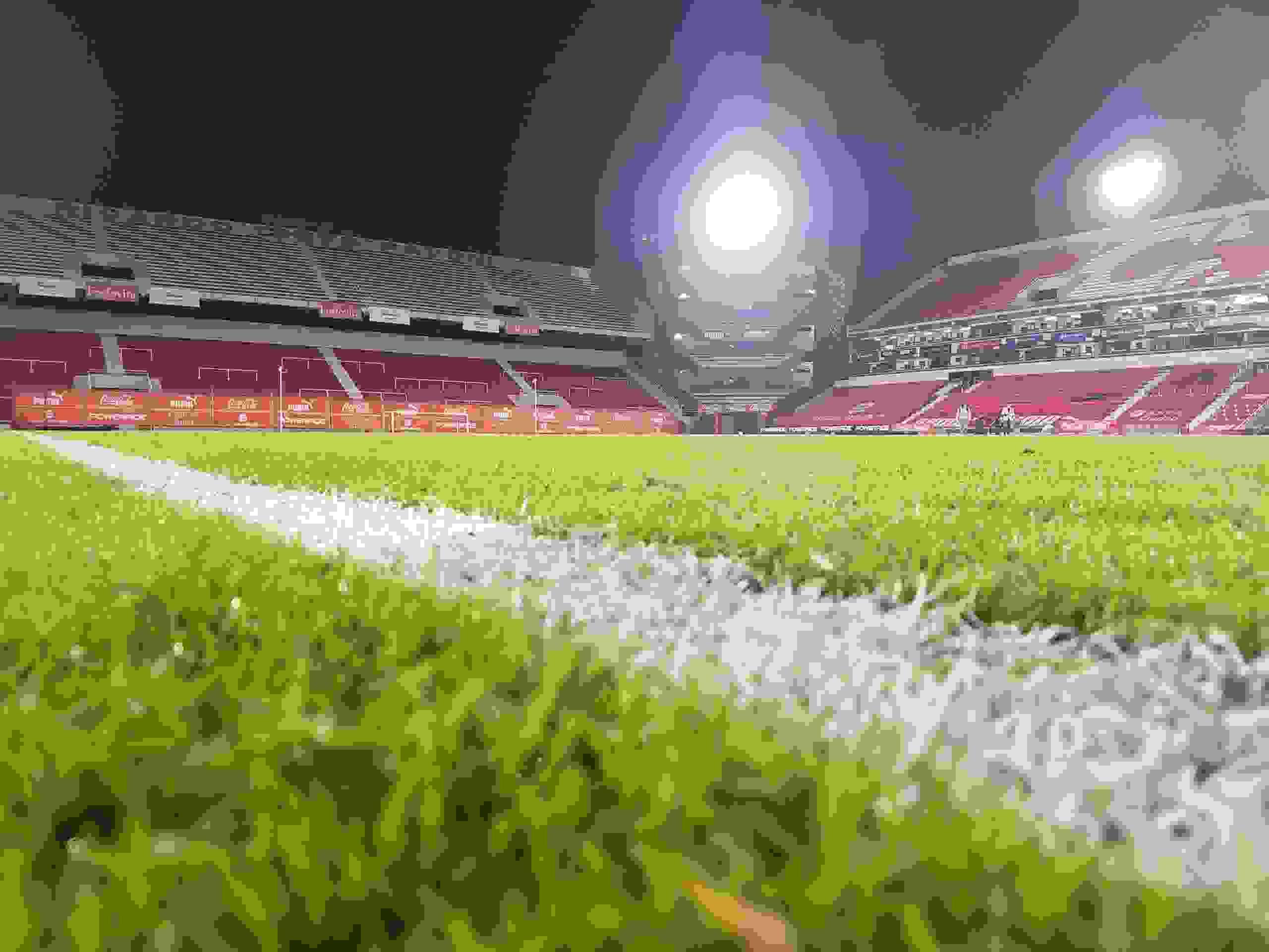 Cómo ver en vivo Independiente vs Argentinos