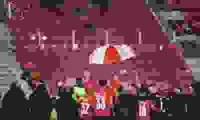 El hecho clave que pasó desapercibido en Independiente