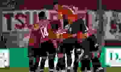 Independiente y la posibilidad de perder a uno de los emblemas del equipo