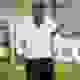 Lucas Pusineri podría tener revancha en el fútbol argentino