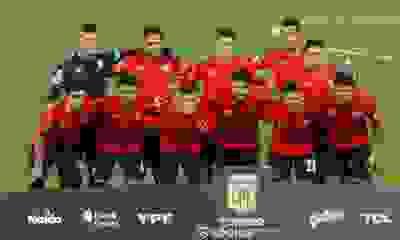 Una de las figuras de Independiente podría irse después de diciembre