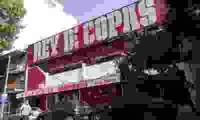 Fuerte participación de Independiente durante las elecciones PASO