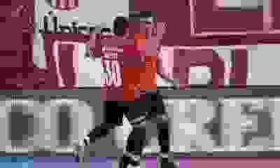 Independiente logró un valioso triunfo y sigue prendido en el torneo