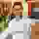 La tremenda bomba del Pity Martínez sobre Independiente