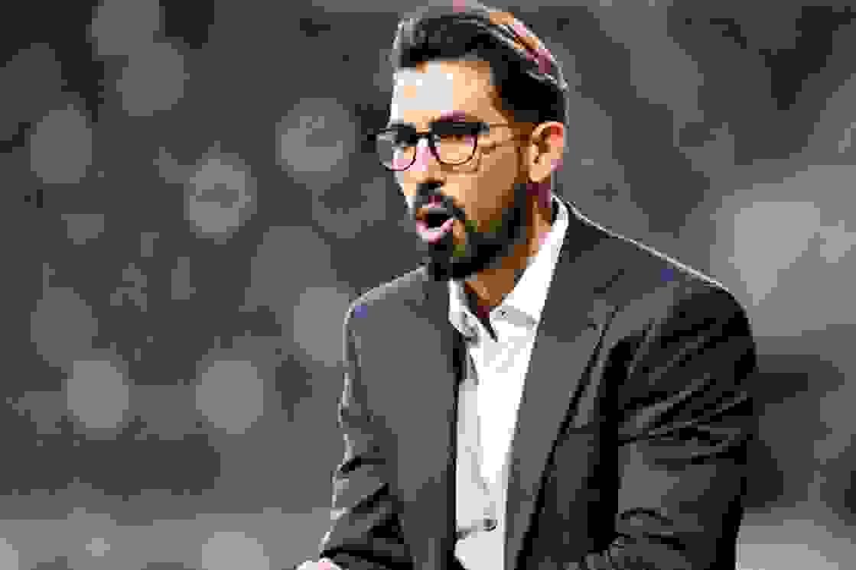 Hernán Losada: de jugar en Independiente a hombre récord en la MLS