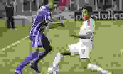 Independiente - Godoy Cruz: hora, TV y las formaciones