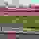 Independiente podría sumar un refuerzo en enero que nadie tiene en los planes