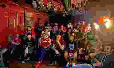 Cómo seguir en vivo Independiente vs Gimnasia desde el exterior