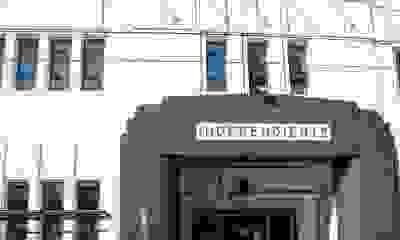 Independiente confirmó la fecha de las próximas elecciones