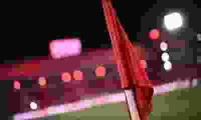 Independiente sigue sumando bajas