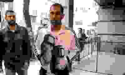 Bombazo: Vuelve el Rolfi Montenegro a Independiente
