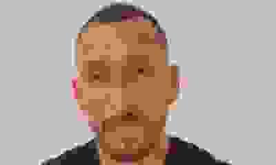 El Cholo Guiñazú es el nuevo entrenador de un equipo de Primera División
