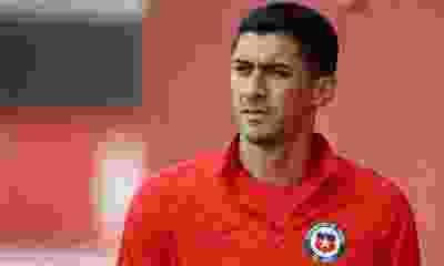El Tucu Hernández le trae otro dolor de cabeza a Independiente