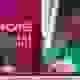 Ariel Holan respondió si volvería a Independiente
