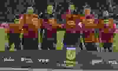 El dato que preocupa al plantel de Independiente