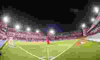 Atención: se conoció una noticia importante para los hinchas de Independiente
