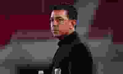 Bomba: Marcelo Gallardo quiere a un ex Independiente