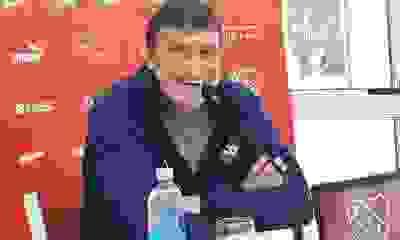 Sonríe Falcioni: Independiente recupera nuevos jugadores