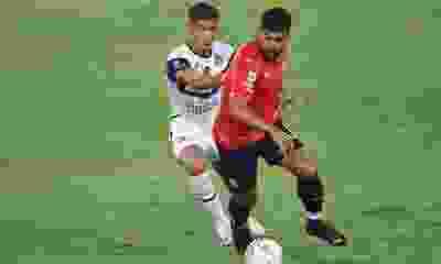 Independiente - Gimnasia: la previa del encuentro